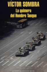 libro-la-quimera-del-hombre-tanque