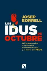 libro-los-idus-de-octubre