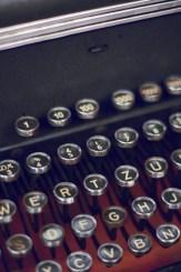 redacción-de-contenidos