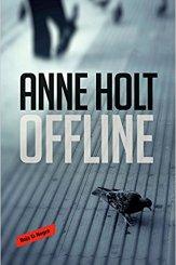 libro-offline