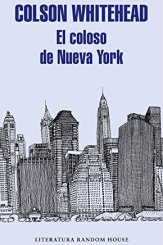 libro-el-coloso-de-nueva-york