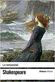 libro-la-tempestad