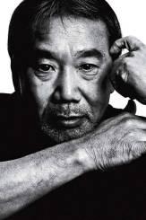 escritor-haruki-murakami