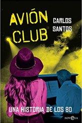 libro-avion-club