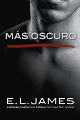 libro-más-oscuro