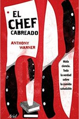 libro-el-chef-cabreado