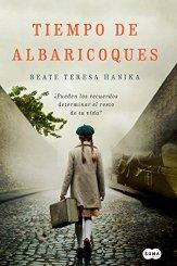libro-tiempo-de-albaricoques