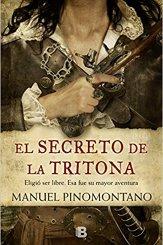 libro-el-secreto-de-la-tritona