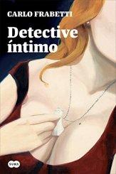libro-detective-intimo