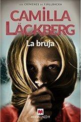 libro-la-bruja-camilla-lackberg