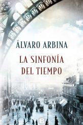 libro-la-sinfonia-del-tiempo