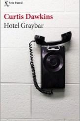 libro-hotel-graybar