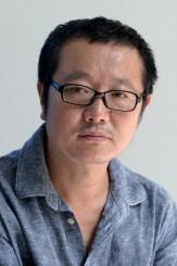 escritor-cixin-liu