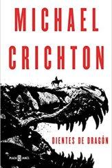 libro-dientes-de-dragon