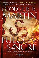 libro-fuego-y-sangre