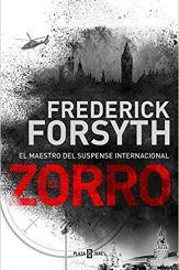 libro-el-zorro-frederick-forsyth