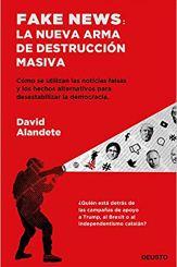 libro-fake-news-nueva-arma-destrucción-masiva