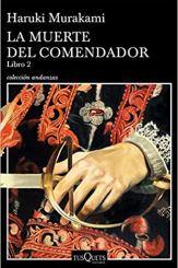 libro-la-muerte-del-comendador-2-murakami