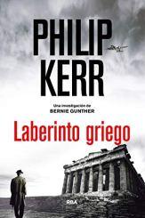 libro-laberinto-griego-philip-kerr