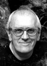 escritor-xabier-gutierrez