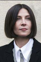 escritora Donna Tartt