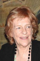 escritora María Tena