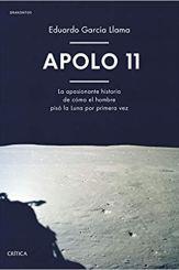 libro-apolo-11