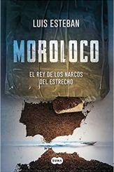 Moroloco, de Luis Esteban