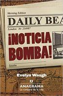 Noticia Bomba