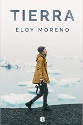 Tierra, de Eloy Moreno
