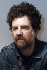 escritor Ángel Gil Cheza