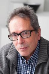 escritor César Aira