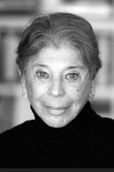 escritora Vivian Gornick