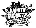 juanito_piquete