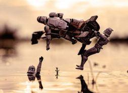 Star Wars10