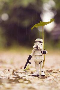 Star Wars13