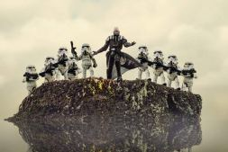 Star Wars9