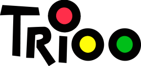 logo-TRIOO
