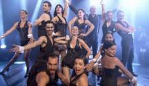 cabaret_lolita_estreno