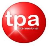 tpa-international