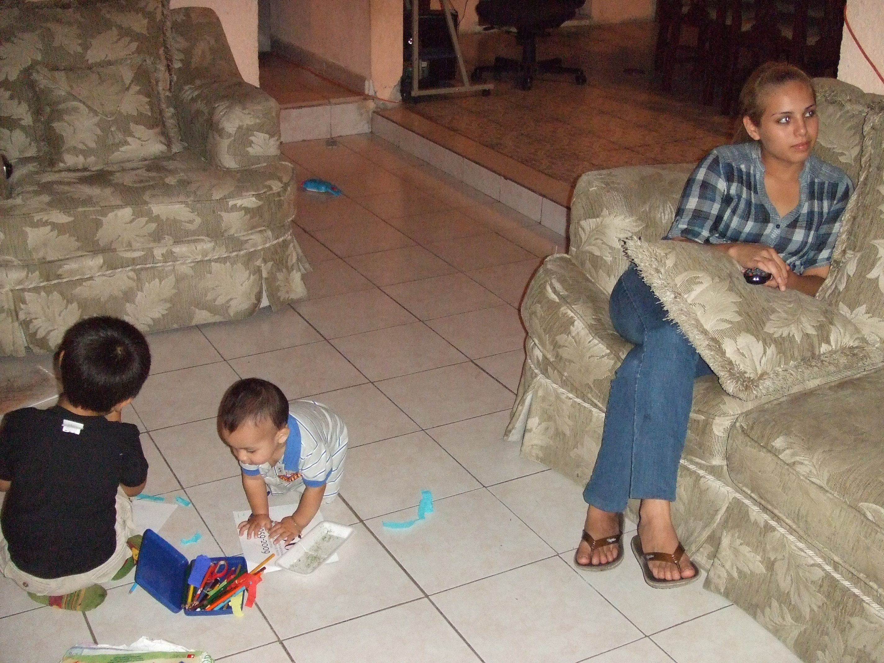 Juanjo S Blog