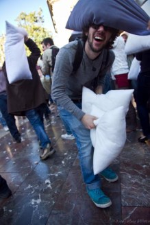 Pillowfight 2013-13