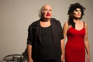 Atilio y Blanquita - Russafa Escenica - Juanjo Sagi Photo-22