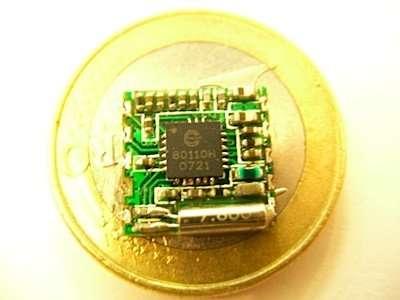 emisor-de-fm-smd-88-108-mhz-arduino