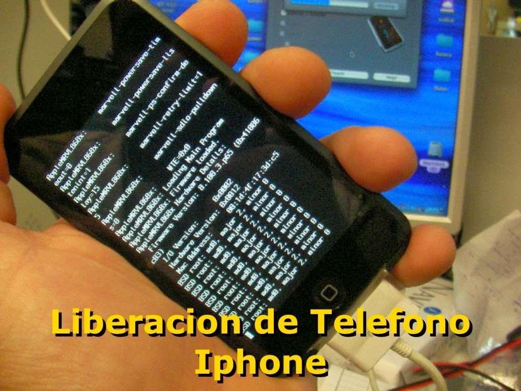 liberacion-de-telefono-iphone-juan-luis-martel