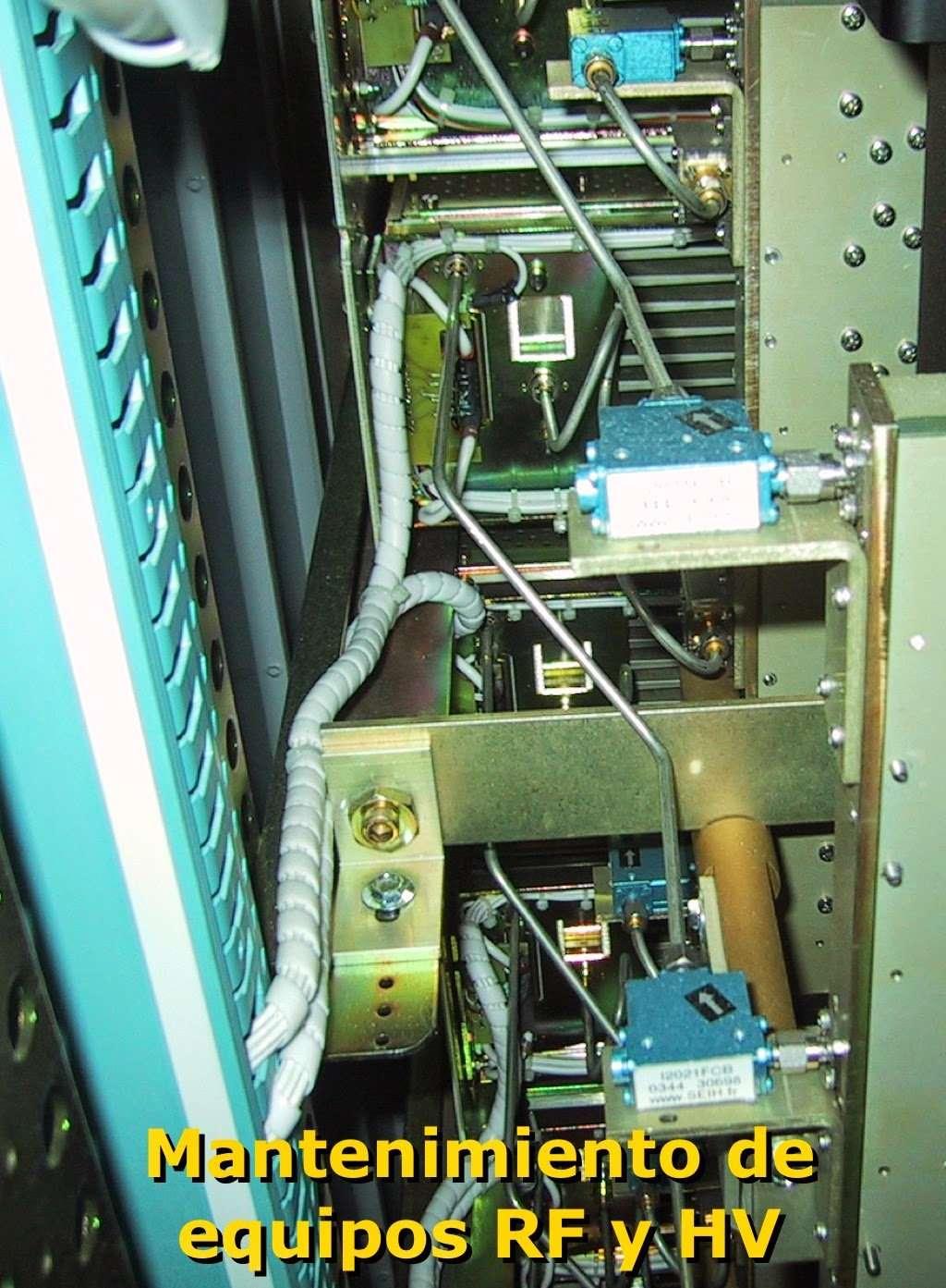 mantenimiento-de-equipos-de-rf-medicos-juan-luis-martel