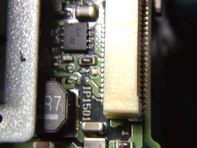 reparación de cámaras digitales en Las Palmas