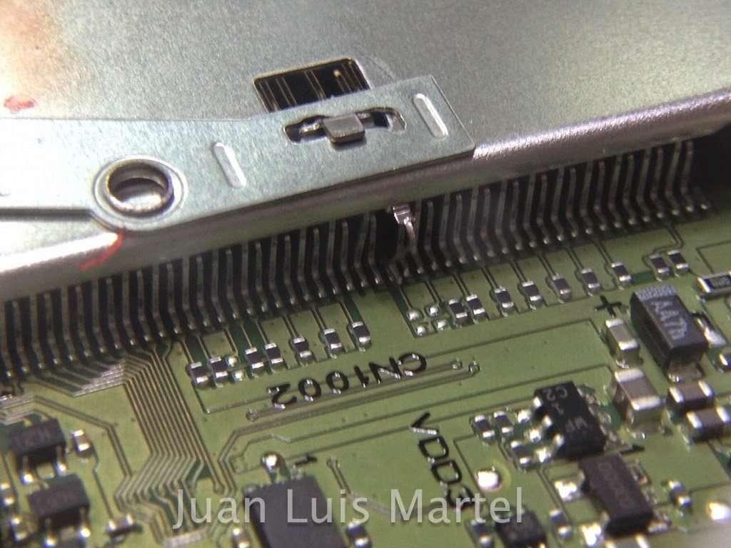 Servicio-tecnico-reparacion-CAMARAS-DSL-CANON-IMG_2047-Juan-Luis-Martel-Tecnico-electronica-Las-Palmas-1024x768