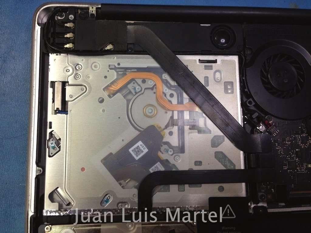 Servicio-tecnico-reparacion-ordenadores-apple-IMG_1216-Juan-Luis-Martel-Tecnico-electronica-Las-Palmas-1024x768