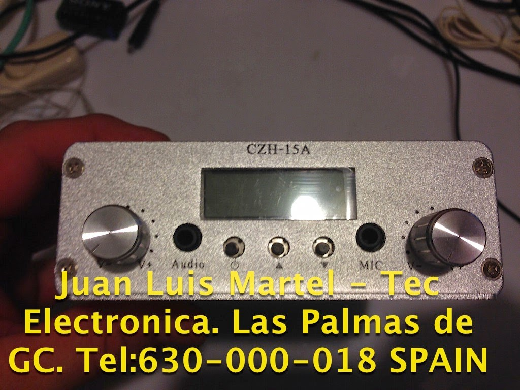 Reparacion-servicio-tecnico-de-emisoras-de-fm-88-108-0001-en-Las-Palmas-JUAN-LUIS-MARTEL-TECNICO-1